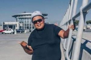 Bizza Wethu X DJ Simpra (Mr Thela) - Kuzonyiwa Macala (Dlala Mshunqisi Vox)